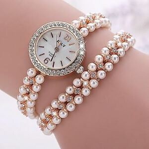 of e miss set buy combo watches women fancy girls by wadding