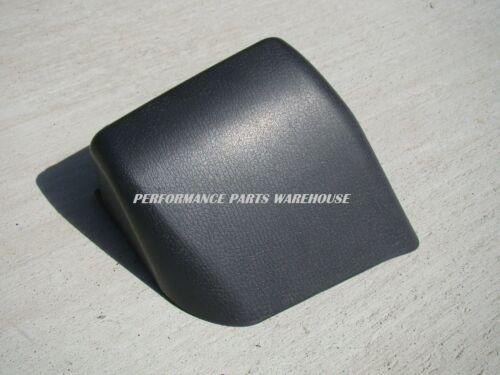 CTS2 DASH POD MOUNT 98-01 RAM 1500; 98-02 RAM 2500//3500 EDGE CS2