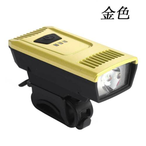 Wald # 40 Black Bicycle Flashlight Holder Bike Lights /& Reflectors