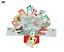 POP-up-carte-Compleanno-Anniversario-Matrimonio-BELLA-CARTA-per-tutte-le-occasioni