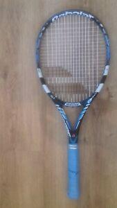 Babolat Pure Drive Roddick corteza Raqueta De Tenis