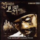 The Ripgut Collection [PA] by Brotha Lynch Hung (CD, May-2007, Street Level)