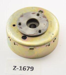 Cagiva-Mito-125-8P-Bj-1998-Polrad-Rotor