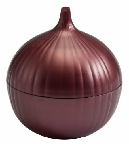 Gourmac Onion Saver Red 359RD