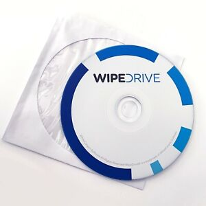 Erase-Hard-Drive-with-WipeDrive-9-Home-Hard-Drive-Eraser-Software-CD