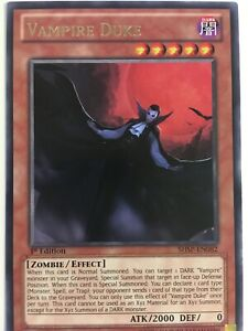 Extended Art MTG Zendikar Rising R M//NM x1 Nullpriest of Oblivion English