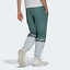 miniature 2 - Adidas Originals homme adicolor tranchés Trefoil Track Pants