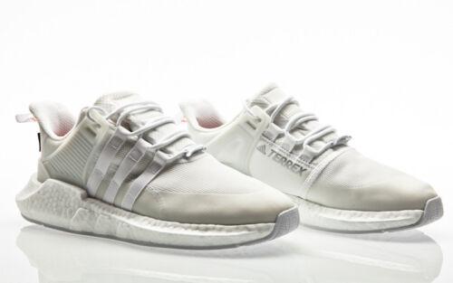 hommes pour Adidas Sneaker de Originals Support soudage Eqt 17 93 Equipment Gtx Sv7qgWfS