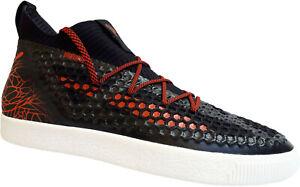 Puma-Future-18-1-netfit-Clyde-MHD-Street-Chaussures-de-Foot-Football-Chaussures-Sneaker
