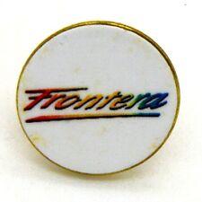 Pin Spilla Frontera Auto Opel