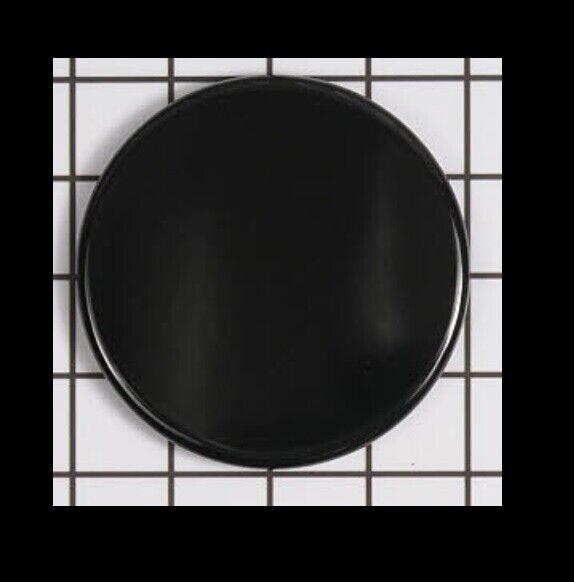 Whirlpool Kenmore Jenn-Air Maytag Amana WP74007925 D01 Stove Range Burner Cap