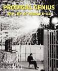 Prodigal Genius: The Life of Nikola Tesla by John J O'Neill (Paperback / softback, 2012)