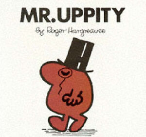 Mr-Uppity-by-Roger-Hargreaves-Paperback-1972