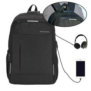 Anti-Theft-Backpack-Travel-School-Laptop-Bag-Rucksack-Bags-With-USB-Charger-Port