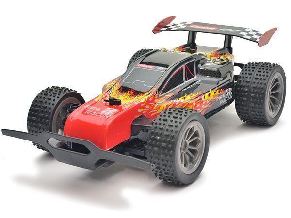 autoRERA Fuoco Racer  2 1 20 SCALA  negozio online outlet