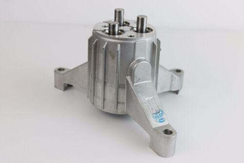 Pressure Washer Pump SRMW2.2G26 RMW2G24 RMW2.2G24EZ AR Pump Housing SRMW EZ