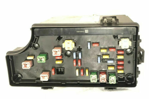 *TESTED* OEM PT Cruiser TIPM BCM Integrated Fuse Box P56049719AP AI AN AF AJ AK