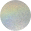 Glitter-for-Paint-Wall-Crystals-Additive-Ceiling-100g-Emulsion-Bedroom-Kitchen thumbnail 4