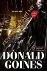Kenyatta's Last Hit by Donald Goines (Paperback / softback)