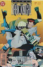 Batman: Legends of the Dark Knight  #56   NM