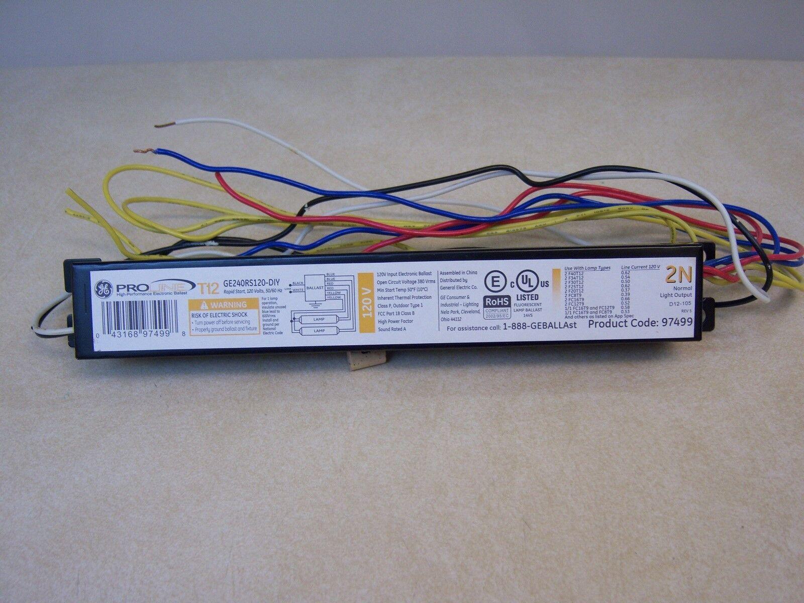 Clippard CINTI.0 Cylinder Sensor CINTI.O CINTI0 CINTI 3-Wire red white black New