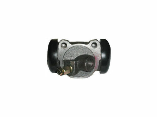 Front Left Wheel Cylinder For 1962-1970 Cadillac DeVille 1963 1969 1966 R237VY