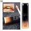 21-Color-PUDAIER-Long-Lasting-Waterproof-Velvet-Matte-Lipstick-Liquid-Lip-Pencil thumbnail 29