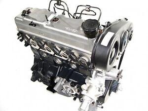 Hyundai h1 motor mitsubishi