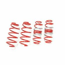 Tanabe ZRR80WDK Sustec DF210 Coil Springs for Toyota Noah Voxy ZRR80W 2014Jan