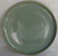 Sango Dinnerware Passion Green Salad Plate