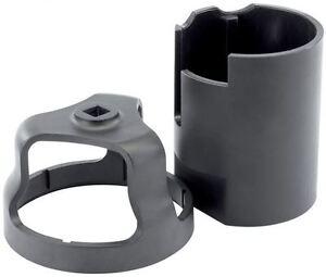 Concentrador-de-herramientas-1143-Kit-de-eliminacion-de-filtro-de-combustible-adapta-a-muchos