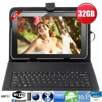 32gb 10 A64 Quad Core Allwinner Android Tablet Pc Wifi Inch Google Play Hdmi+kp