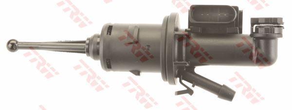 70 mm Bore 20 mm x 4.9 mm Keyway 174 mm OD 4.19 Length through Bore LOV   FCX 3.5 HUB 71MM 4.19 Length through Bore Lovejoy 69790433743 Steel FCX 3.5 Hub