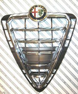 Calandre Avant Alfa Romeo Giulietta Neuve