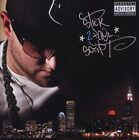 Stick 2 the Script by Statik Selektah (CD, Oct-2008, Showoff Records)