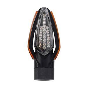 Oxford-LED-Indicators-Signal-2-incl-2-resistors-Motorbike-Indicators-EL302