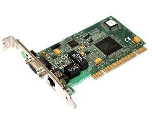 IBM 110-41H8860-02 41H8862 - 16/4 PCI Token Ring Network Interface Card [5749]
