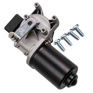 Wischermotor-Scheibenwischermotor-fuer-Fiat-Ducato-Typ-250-Bj-2006-77364080