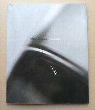 Dom Perignon Hautvillers by Nicolas Bruant,Micheal Kenna,Antonio Brigandi (2002)