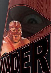 Vader-Shoot-Interview-Wrestling-DVD-WCW-WWF