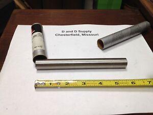 Michigan Drill Series 551 3//16 HSS Chucking Reamer