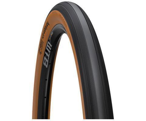 Wtb Horizon 27.5 X 47C Tcs Folding Tire Bike