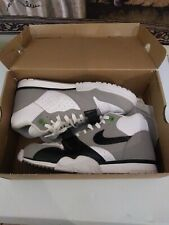 Nike Air Trainer 1 (Size 12)