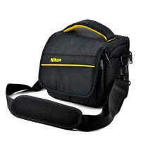 NEW Camera Cover Case Bag for Nikon D3200 D3100 D5100 D7000 D700 D90