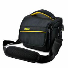 NEW Camera Cover Case Bag for Nikon D3200 D3100 D5100 D7000 D700 D90