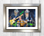 ZZ-Top-2-A4-signed-photograph-picture-poster-Choice-of-frame thumbnail 3