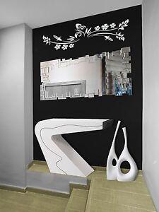 Specchio da parete moderno comecreareunsito - Specchi da parete amazon ...