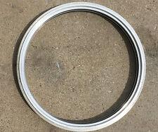Smw Distributor Ring For Air Pneumatic Chuck 615mm Od X 550mm Id