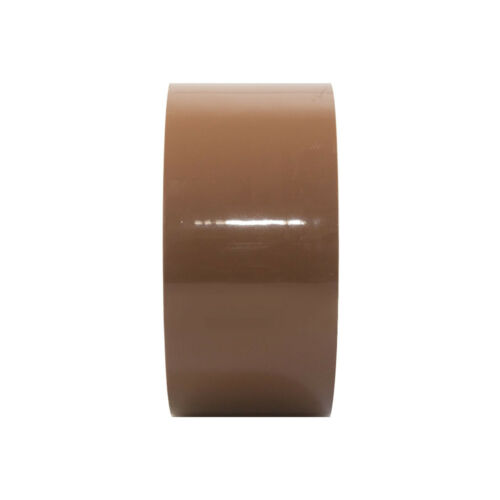 0,02€//1m 36 Rollen tesa 4024 Packband Paketband Klebeband 50mm 66m braun