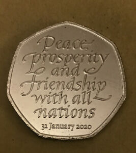 brexit-50p-coin